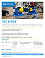 Vacuworx AMC Flyer 5-18