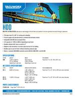 Vacuworx HDD Flyer 3-17