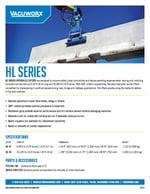 Vacuworx HL Flyer 3-17
