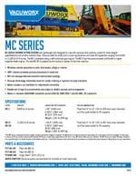 Vacuworx MC Flyer 3-17