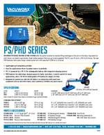 Vacuworx PS Flyer 10-18