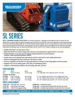 Vacuworx SL Flyer 5-18