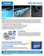 Vacuworx Parts Flyer 10-18