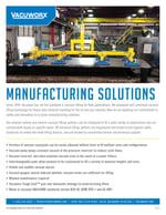 Vacuworx-Manuf_Solutions_02-21_E-1